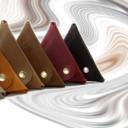 Kollektion Bag Triangel