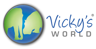 Vickys World